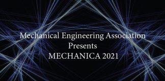 Mechanica 2021