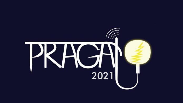 Pragati 2021