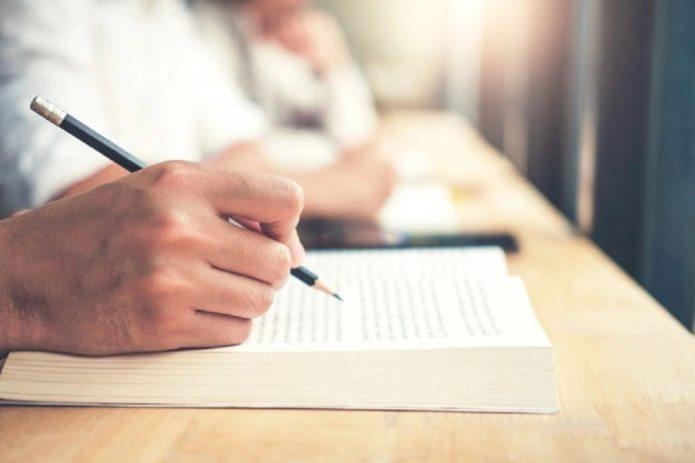 12th board examinations