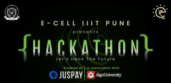 Hackathon 2k21