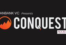 Conquest 2021 BITS Pilani