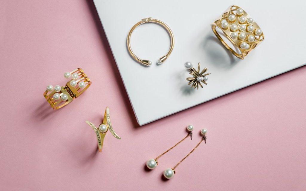 perals jewelry