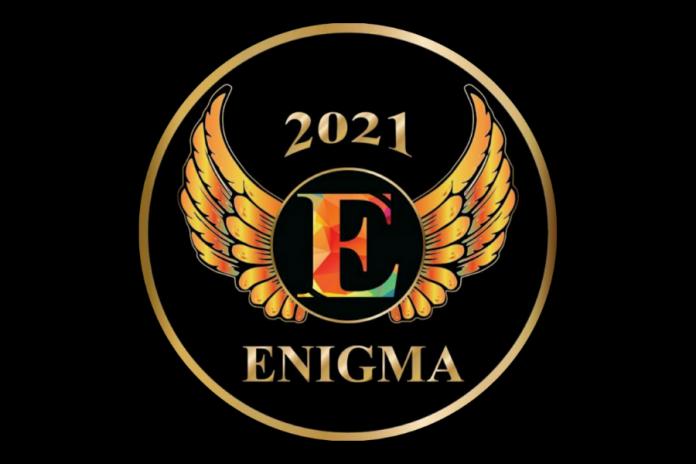 Enigma Zindagi