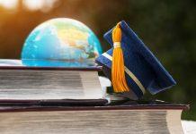 pandemic, study abroad