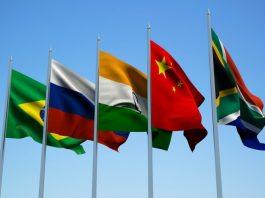 BRICS Summit 2021