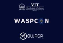 WASPCON